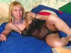 Vera Toledo Panteras A Idade da Loba Cena3 tube porn video