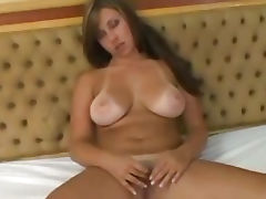 Sabrina Lins tits and cia Brazil tube porn video