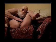 AMATEUR GREEK GIRL ULTIMATE FUCK HOMEMADE PORNARA tube porn video
