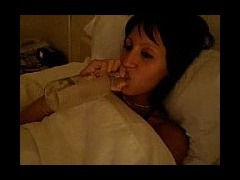 cute bulgarian girl bulgarian girl tube porn video