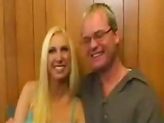 Please Bang My Wife Devon Lee tube porn video