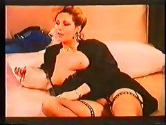 Natascha tube porn video