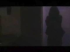 MetroPolice 4 tube porn video