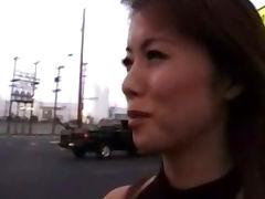 Fujiko Kano Japanese Erotica File tube porn video