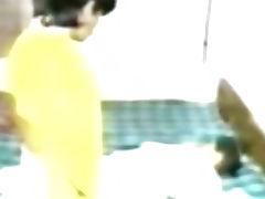 indian classic sex movie tube porn video