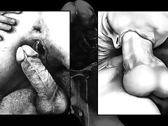 Erotic Drawings of Loic Dubigeon tube porn video