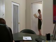 Sexual Her Ass Meant Everything To Me tube porn video
