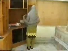 Pakistani videos. Women in Pakistan swallow every drop of sperm or get creampied in vagina or ass hole