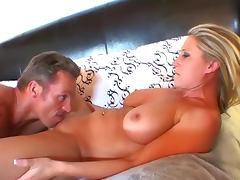 Devon Lee milf hardcore porn tube porn video