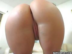 Naomi Russell tube porn video