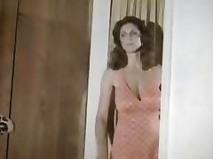 Insanely Wild Retro Swinger Party tube porn video