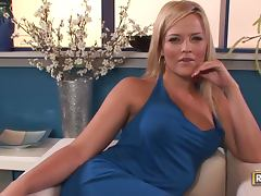Hot Foursome With The Slutty Housewives Alexis Texas and Penny Flame tube porn video