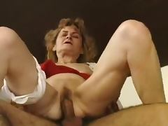 Matures in full length clip tube porn video
