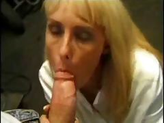 hot turkish guy fuck german girl tube porn video