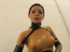 latex 1 g123t tube porn video