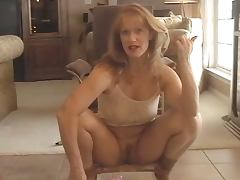 Slutty Sammi instruction tube porn video
