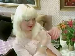 Vintage Perfect Tits tube porn video