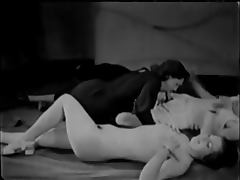 1920s 3some Innerworld tube porn video