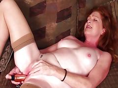Veronica Smith tube porn video