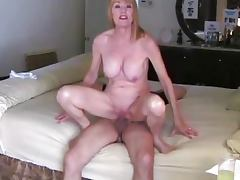 Forbidden Fantasies tube porn video