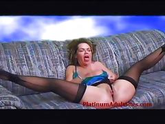 XXX Squirt Fest part 10 tube porn video