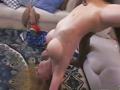 Jb Audrey Hollander Dirty Squirty Sluts 2 tube porn video