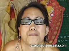 Loraine Filipino Amateur Cosplay tube porn video