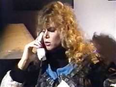 Phone Sex Girls 1990 tube porn video
