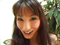 I'm Roxy Jezel now lets fuck tube porn video