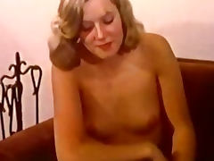 Swedish Vintage Threesome 2 tube porn video