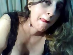 milf gives dirty bj tube porn video