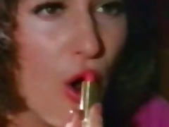 Natural Busty Retro Beauty Sucking Fucking And Swallowing From 70s tube porn video
