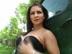 LaNotte Sexy Clips 2 tube porn video