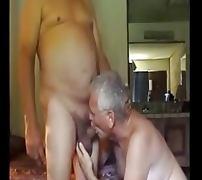 straight bears daddys tube porn video