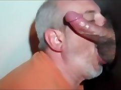 Swallowing At The Glory Hole tube porn video