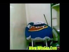 algerie porno bnat 9hab hibasexcom tube porn video