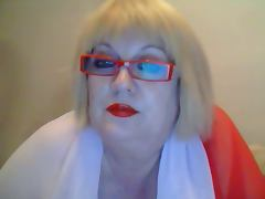 Russian Maure Diana Webcam 3 tube porn video