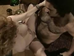 Ron Jeremy and Rusty Rhodes tube porn video