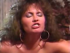 Adventures of Billy Blues 1990 tube porn video
