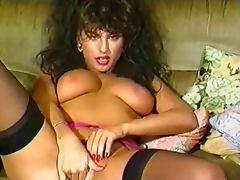 Classic 90s tube porn video