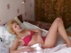 Russian Granny And Boy mature mature porn granny old cumshots cumshot tube porn video