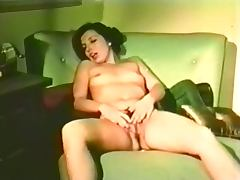 Girl In A Basket 1970 tube porn video