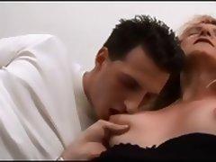 una storia tutto in famiglia3 tube porn video