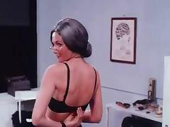 Deep Throat II 1974 tube porn video
