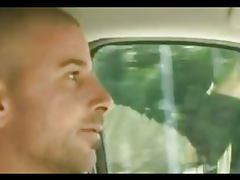 Joslyn James Hot Milf tube porn video