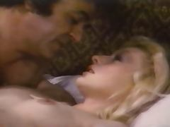 La Nymphomane Perverse 1977 FULL VINTAGE MOVIE tube porn video