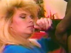 Lynn Lemay Red Long Nails tube porn video