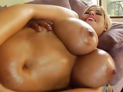 Bridgette B 01 tube porn video