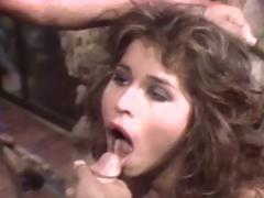 Ron Jeremy Susan Hart tube porn video