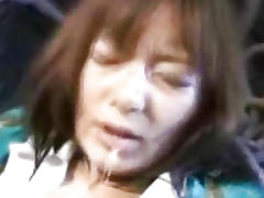 Tentacles videos. Bound Manga Slut Gets Abused By Infinite Tentacles